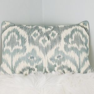 Tommy Bahama Throw Pillow